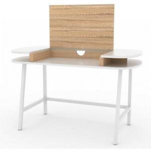 Ellos Kirjoituspöytä 130x60 Cm
