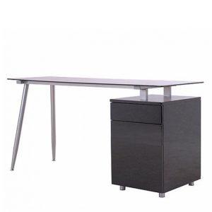 Ellos Kirjoituspöytä