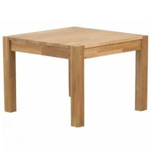 Ellos Pöytä / Pikkupöytä 70x70 Cm