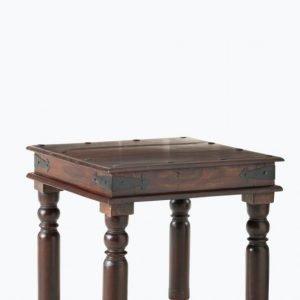 Ellos Pikkupöytä 60x60 Cm
