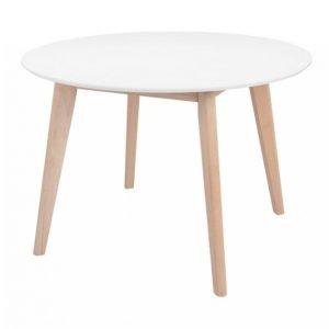 Ellos Ruokapöytä Ø 110 Cm