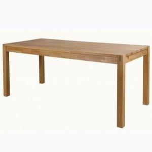 Ellos Ruokapöytä 180x90 Cm