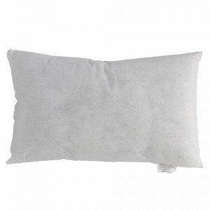 Ellos Sisätyynyt Valkoinen 30x50 Cm 2-Pakkaus