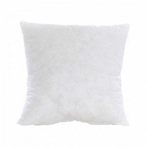 Ellos Sisätyynyt Valkoinen 40x40 Cm 2-Pakkaus