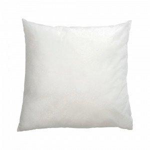 Ellos Sisätyynyt Valkoinen 50x50 Cm 2-Pakkaus