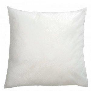 Ellos Sisätyynyt Valkoinen 50x70 Cm 2-Pakkaus