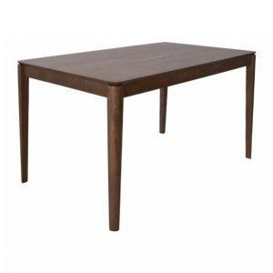 Ellos Theo Ruokapöytä 135x80 Cm