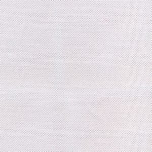 Emu Re Trouvé Jalkarahi Istuinpehmuste Timantti