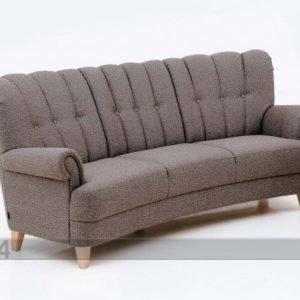 Ermatiko Sohva Lisa 3-Ist