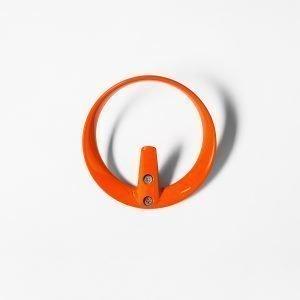 Essem Design Gloria Koukku Oranssi