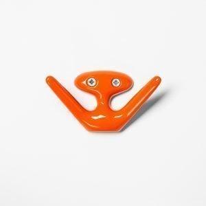 Essem Design Mama Koukku Oranssi