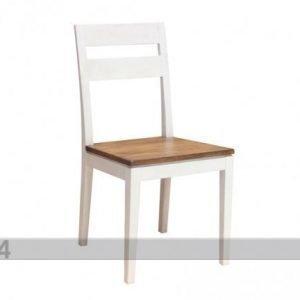 Ev Tuoli Berit