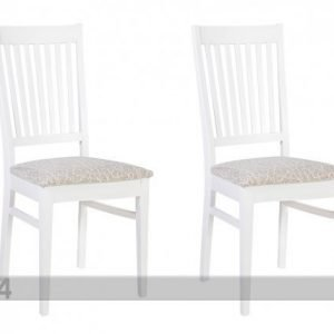 Ev Tuolit Emma-1 2 Kpl