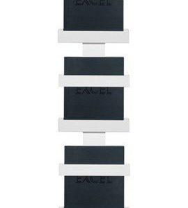 Excel Lehtiteline valkoinen