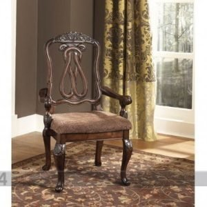 Fa Nojatuoli North Shore