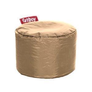 Fatboy Point Istuintyyny Hiekka
