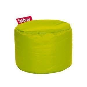Fatboy Point Istuintyyny Lime