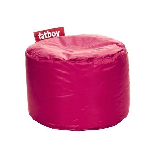 Fatboy Point Istuintyyny Pinkki