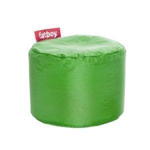 Fatboy Point Istuintyyny Ruohonvihreä