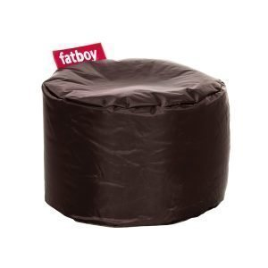 Fatboy Point Istuintyyny Ruskea
