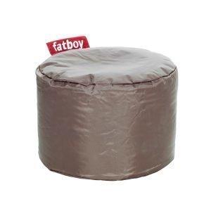 Fatboy Point Istuintyyny Taupe