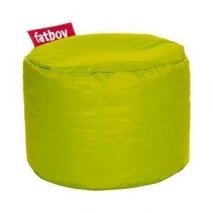 Fatboy Point Rahi