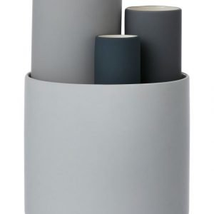Ferm Living Collect Maljakkosetti