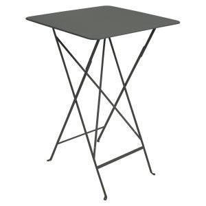 Fermob Bistro High Pöytä Rosemary 71x71 Cm