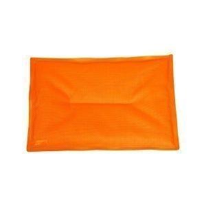 Fermob Bistro Istuintyyny Carrot