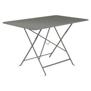 Fermob Bistro Pöytä Rosemary 117x77 Cm