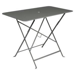 Fermob Bistro Pöytä Rosemary 97x57 Cm