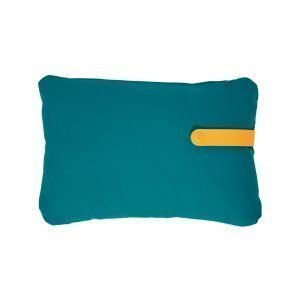 Fermob Color Mix Tyyny Goa Blue 44x30 Cm