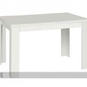 Fi Jatkettava Ruokapöytä Standard 80x120-153 Cm