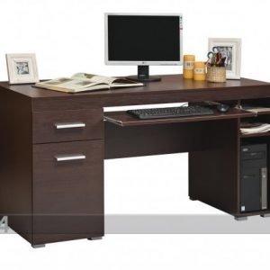 Fi Kirjoituspöytä Alfa
