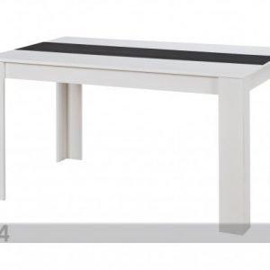 Fi Ruokapöytä Domus 80