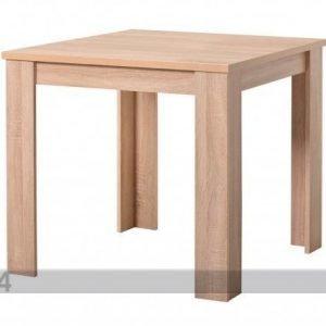 Fi Ruokapöytä Standard 80x80 Cm