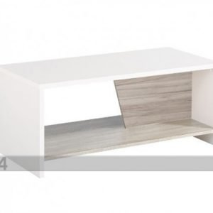 Fi Sohvapöytä Eric 110x50 Cm