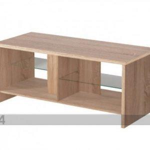 Fi Sohvapöytä Legato 110x50 Cm