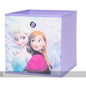 Fin Laatikko Frozen