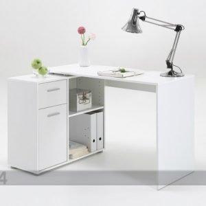 Fmd Kirjoituspöytä Albrecht