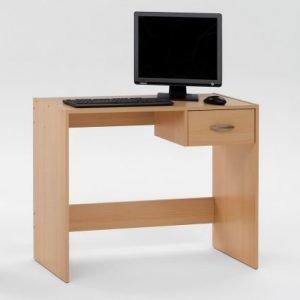 Fmd Kirjoituspöytä Pascal