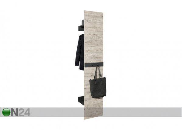 Fmd Seinänaulakko Outfit 3