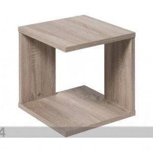 Fmd Sohvapöytä Lina 1