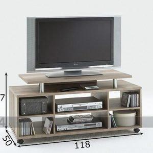 Fmd Tv- Taso Variant 21