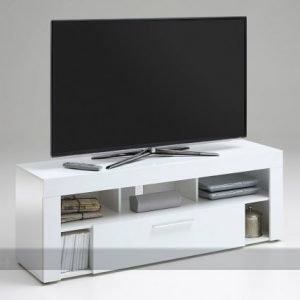 Fmd Tv-Taso Vibio 1 Up