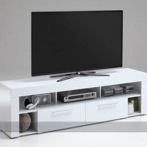 Fmd Tv-Taso Vibio 2 Up