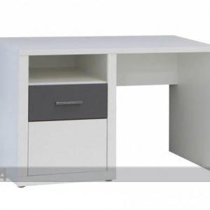 Forte Kirjoituspöytä