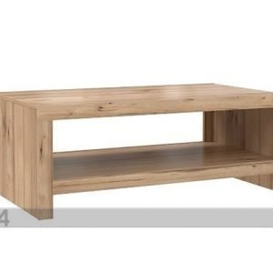 Forte Sohvapöytä 110x60 Cm