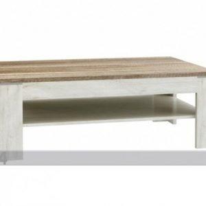 Forte Sohvapöytä 120x75 Cm