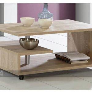 Forte Sohvapöytä